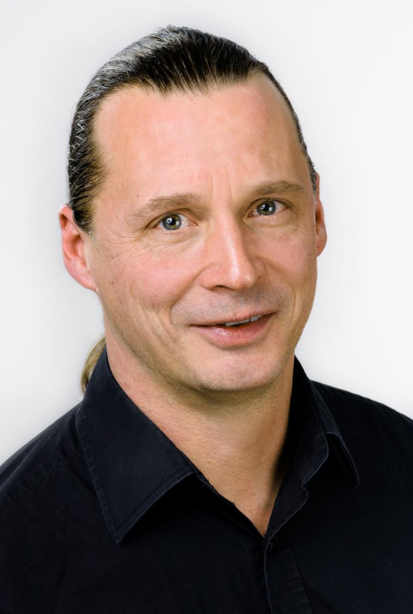 Jo Brodmann