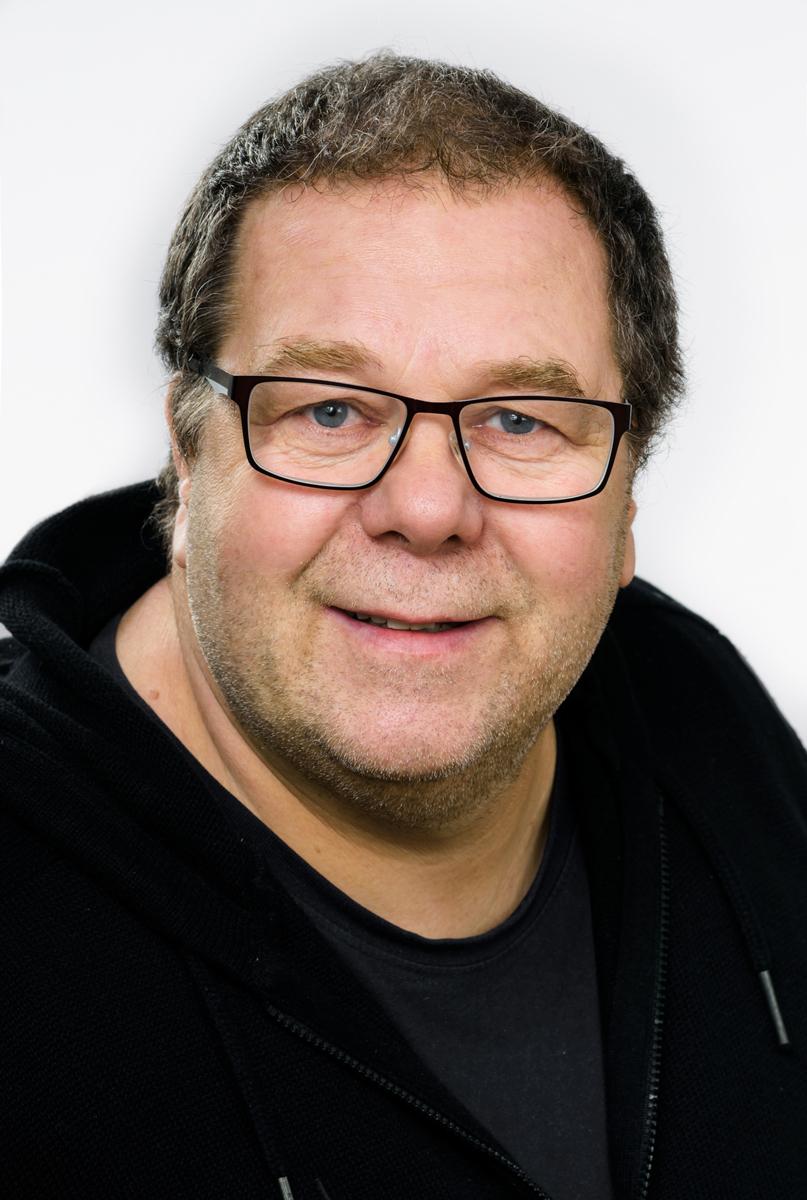 Roland Breitenfeld