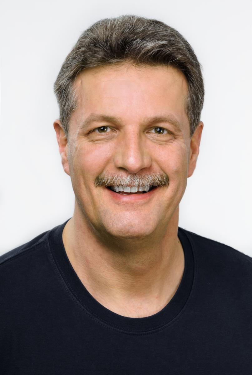 René Spanier