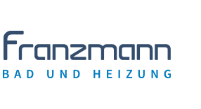 Hermann Franzmann GmbH