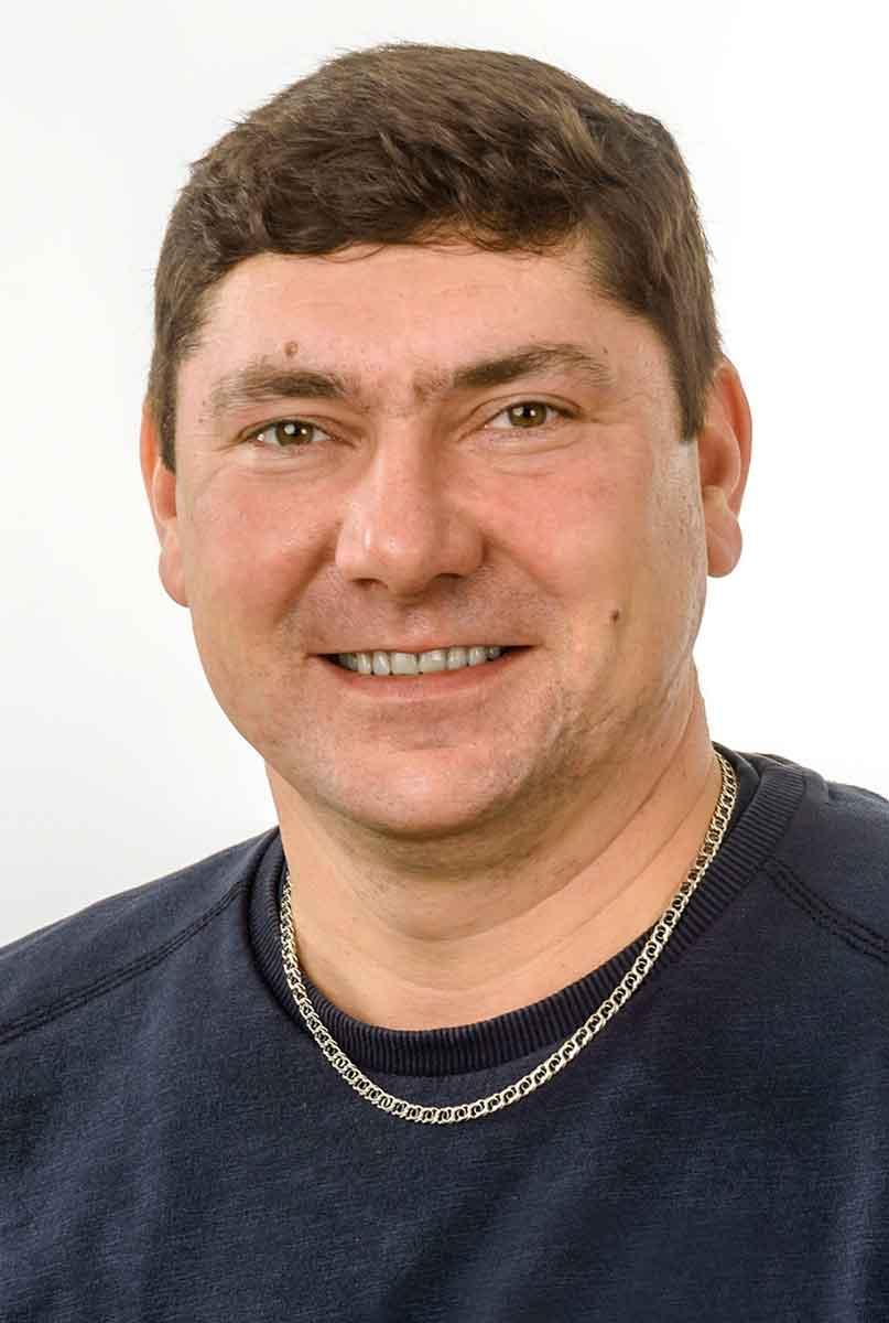 Juri Gugenheimer